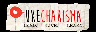 ukecharisma logo4