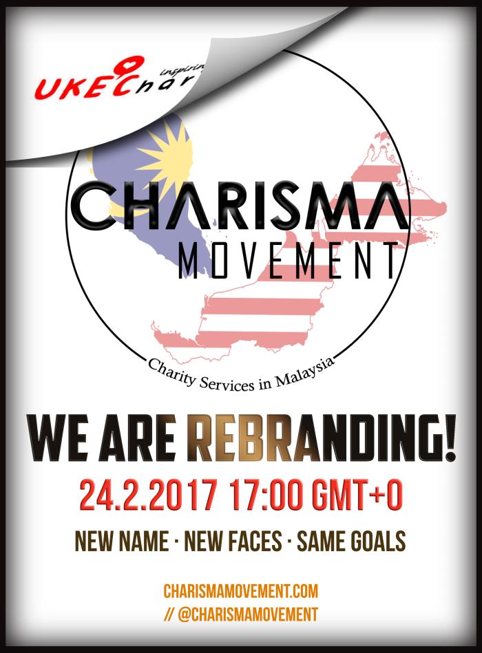 Rebranding 1.png